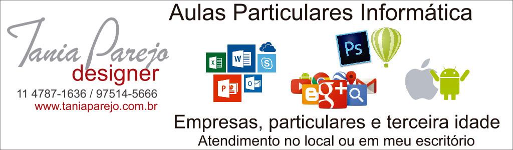 Portal do Taboão da Serra - Vagas de emprego - Divulgação